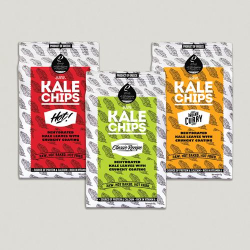 Rho-Foods_Kale-Chips_Variety